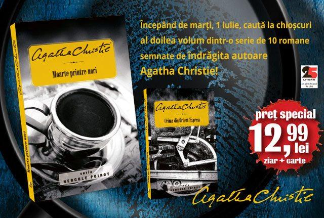 LP-AgathaCristie2