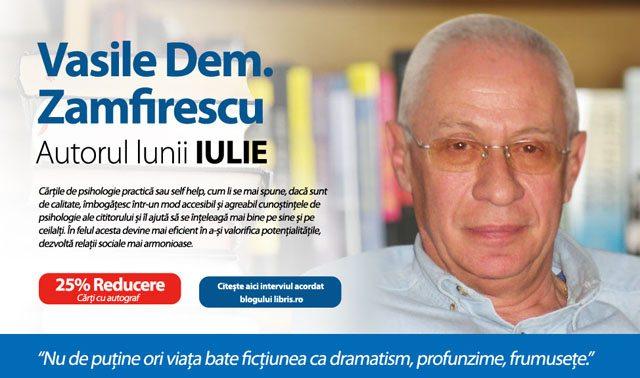 dem_zamfirescu