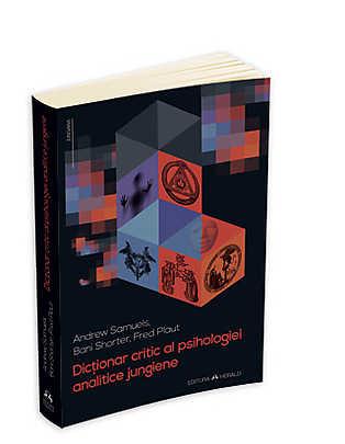 dictionar-critic-al-psihologiei-analitice-jungiene