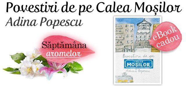 ebook_gratis_adina_popescu