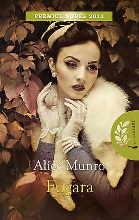 fugara_alice_munro