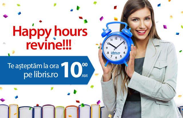 happy_hours_libris_iulie