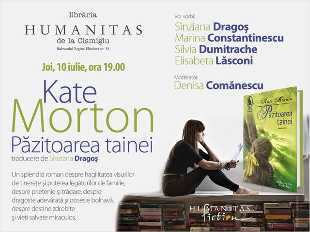 kate_morton