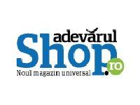 libraria_adevarulshop