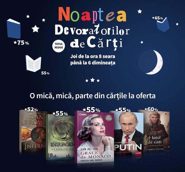 noaptea_devoratorilor_de_carti