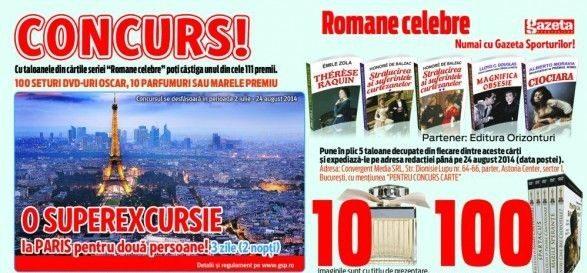 romane_celebre