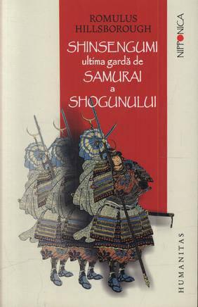 shinsengumi-ultima-garda-de-samurai-a-shogunului