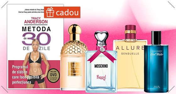 cadou-parfum