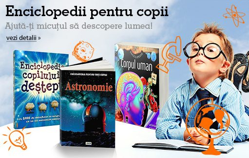 enciclopedii-copii