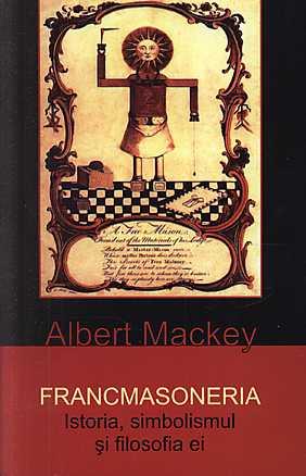 francmasoneria-istoria-simbolismul-si-filosofia-ei