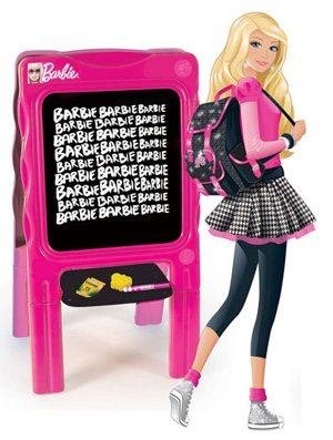 jucarie-barbie
