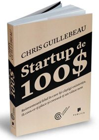 startup-100-dolari