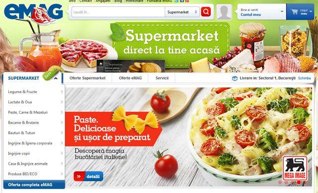 supermarket-emag
