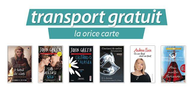 transport-gratuit-carti