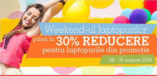 weekendul-laptopurilor