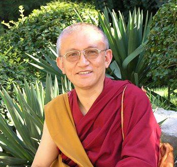 Foto-web1-Gonsar-Rinpoche