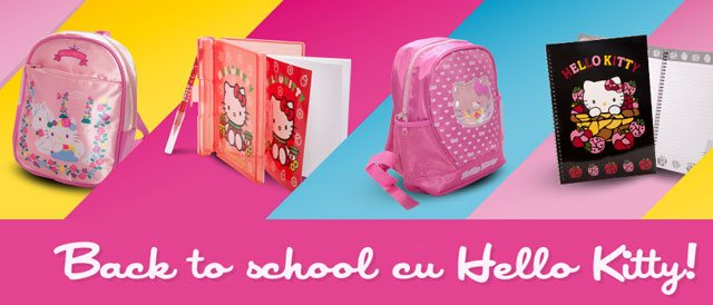 Hello_Kitty_Back_to_school