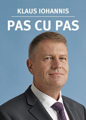 Pas-cu-pas_Klaus-Iohannis