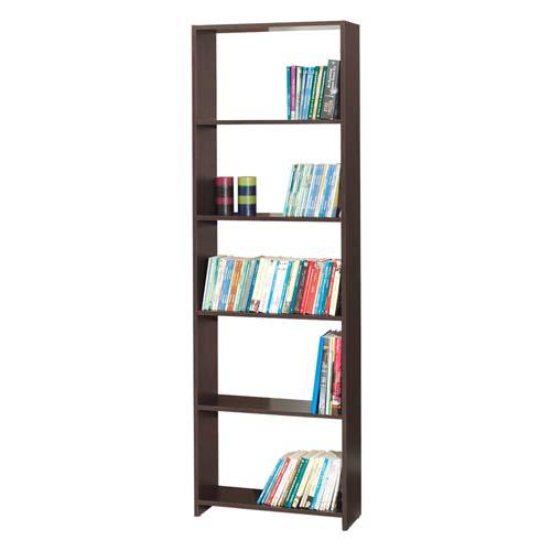 biblioteca-5-sertare