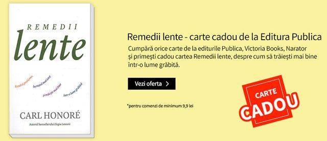 carte-cadou-editura-publica