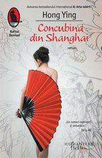 concubina-din-shanghai