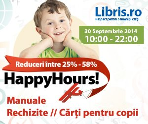 happy-hours-libris