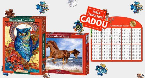 puzzle-cadou