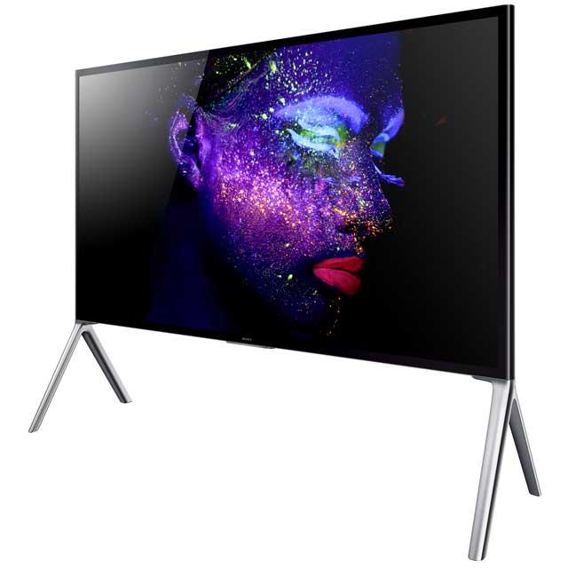 televizor-sony-3d-smart