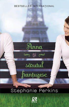 anna-si-sarutul-frantuzesc