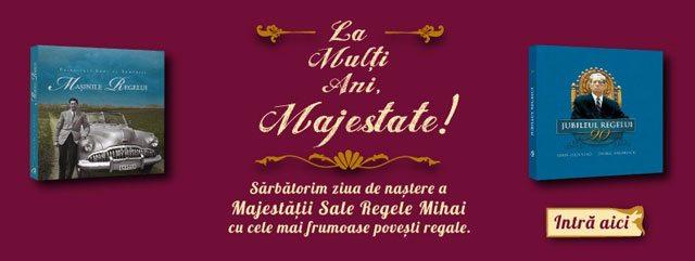 banner_povesti_regale