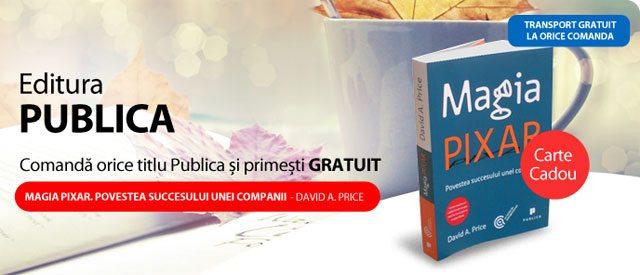 cadou-carte-editura-publica