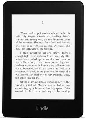 eBook-Reader-Kindle-All-New-Paperwhite