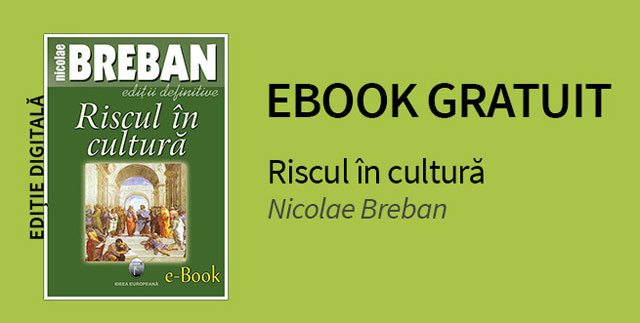 ebook-gratis-breban