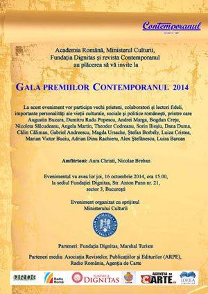 gala-premiilor-contemporanul
