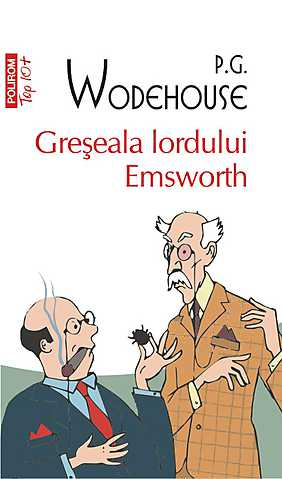 greseala-lordului-emsworth