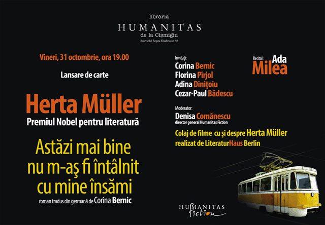 invit-herta-31oct2014