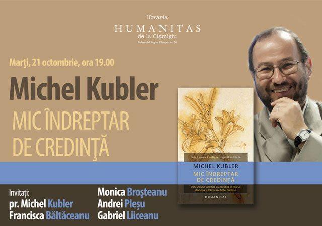 invit-kubler-21oct2014