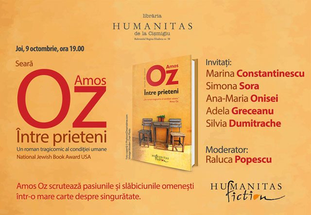 invit-oz-9oct2014