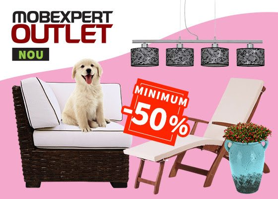 mobexpert-outlet
