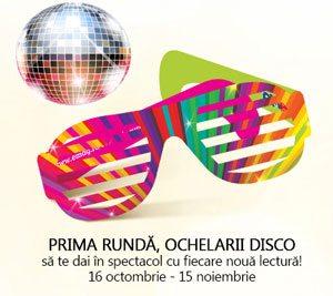 ochelari-disco