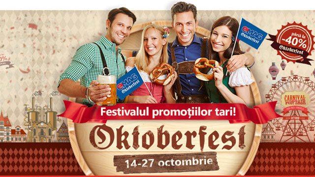 oktoberfest-emag