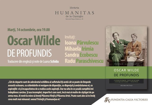 oscar-wilde-eveniment