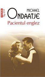 pacientul-englez