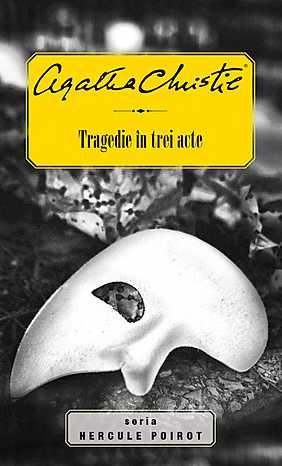 tragedie-in-trei-acte