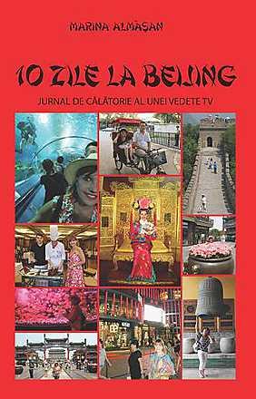 10-zile-la-beijing-jurnal-de-calatorie-al-unei-vedete-tv