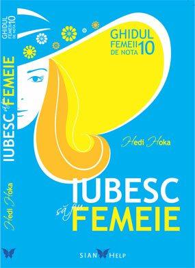 Iubesc_sa_fiu_femeie_COVER