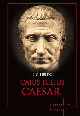 caius-iulius-caesar