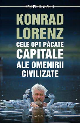 cele-opt-pacate-capitale-ale-omenirii-civilizate