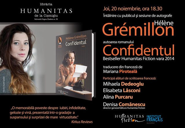 eveniment-humanitas