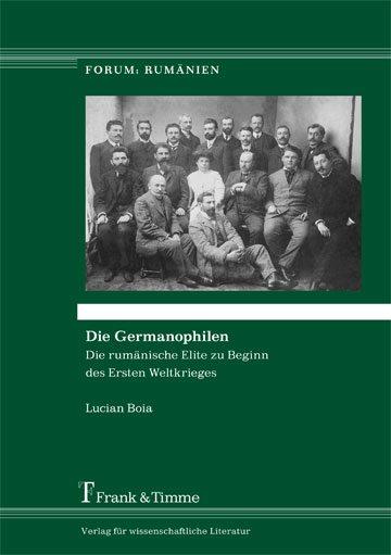 germanophilen360